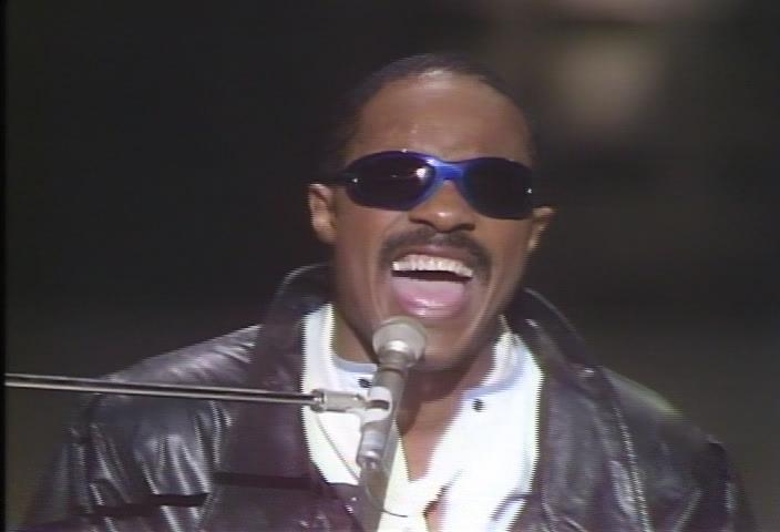 [DL] Motown 25 Full: Yesterday,Today,Forever 2 DVD's Motown17