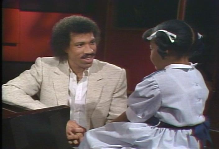 [DL] Motown 25 Full: Yesterday,Today,Forever 2 DVD's Motown18