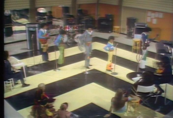[DL] Motown 25 Full: Yesterday,Today,Forever 2 DVD's Motown19