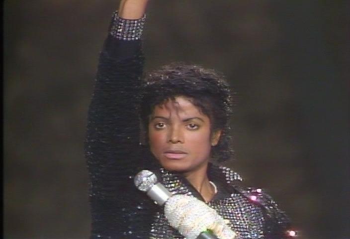 [DL] Motown 25 Full: Yesterday,Today,Forever 2 DVD's Motown21