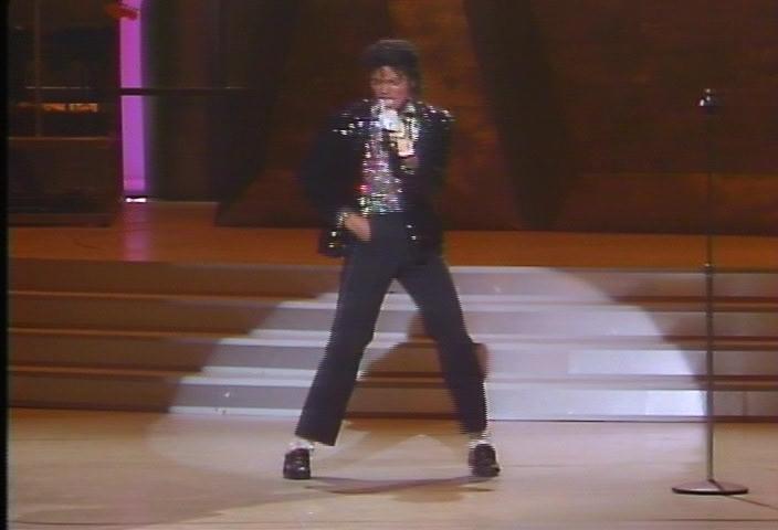 [DL] Motown 25 Full: Yesterday,Today,Forever 2 DVD's Motown23