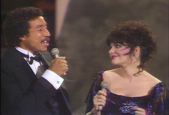 [DL] Motown 25 Full: Yesterday,Today,Forever 2 DVD's Motown24