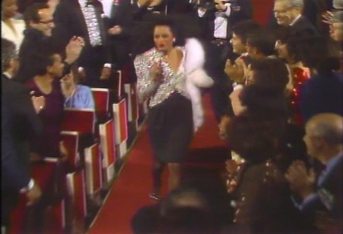 [DL] Motown 25 Full: Yesterday,Today,Forever 2 DVD's Motown25