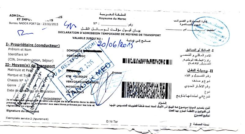 Maroc 2015 avec ou sans assistance - Page 2 Sans_t13