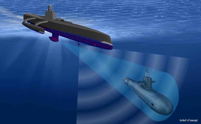 US Navy : les dernières news - Page 6 S0463110