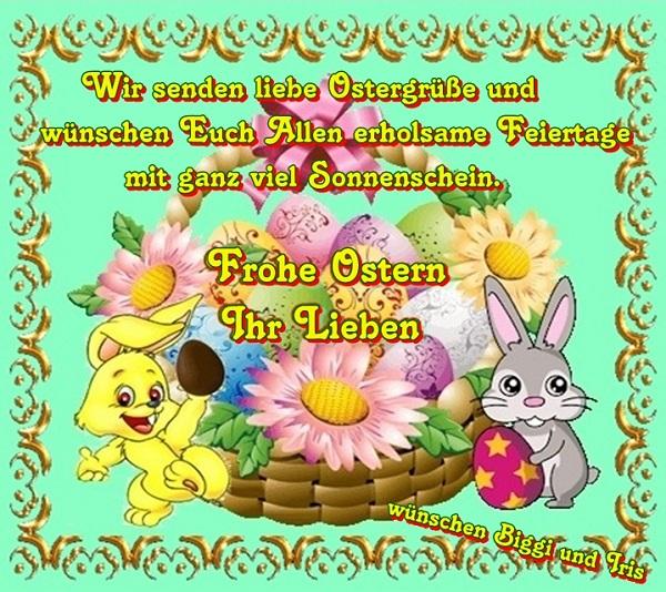 Frohe Ostertage Euch Allen - Seite 2 Fyr_os11