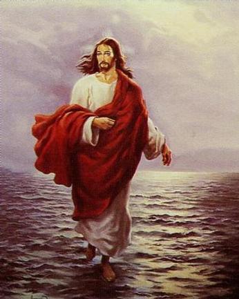Notre père - Page 15 Jesusw10