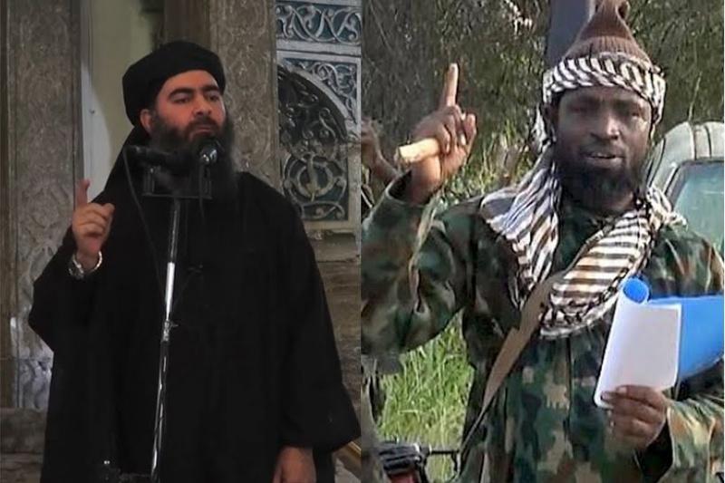 Boko Haram - Page 3 Topic10