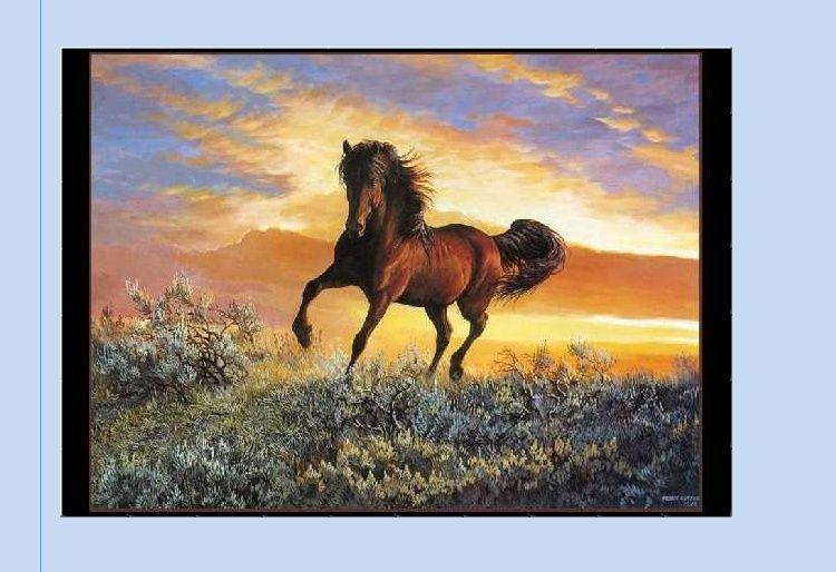 Puzzle #38 - Le cheval Puz_ch10