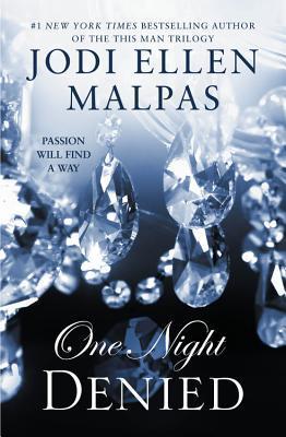 Une nuit - Tome 2 : Le refus de Jodi Ellen Malpas 22361110