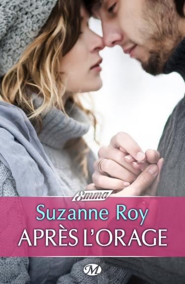 Après l'orage de Suzanne Roy Aprys_11