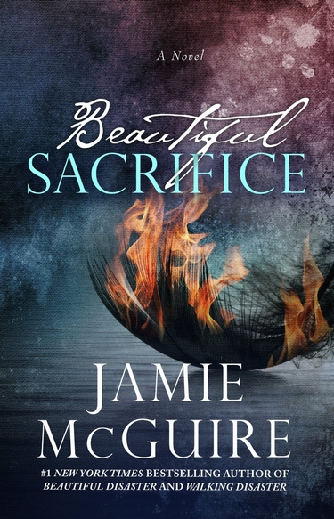 Les Frères Maddox - Tome 3 : Beautiful Sacrifice de Jamie McGuire  Beauti10