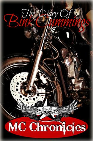 MC Chronicles - Volume 2 : The Diary of Bink Cummings de Bink Cummings Bink_c10