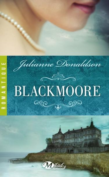 Blackmoore de Julianne Donaldson Blackm10