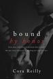 Carnet de lecture de Julie Ambre Bound_10
