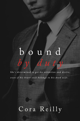 Born in Blood Mafia Chronicles - Tome 2 : Bound by Duty de Cora Reilly  Bound_11