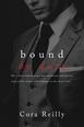 Carnet de lecture de Julie Ambre Bound_12