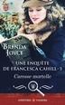 Coups de coeur 2015: les votes - Romance Historique Caress13