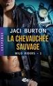 Que lire après Indéniable (de Madeline Sheehan) ? Liste de romances avec bikers Chevau12