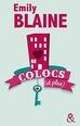 Coups de coeur 2015 : les votes - romance contemporaine Colocs10