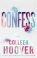 Carnet de lecture de Julie Ambre Confes11