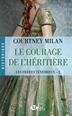 Coups de coeur 2015: les votes - Romance Historique Courag10