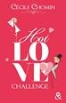 Coups de coeur 2015 : les votes - romance contemporaine Hot_lo10