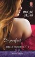Coups de coeur 2015 : les votes - romance contemporaine Imparf11