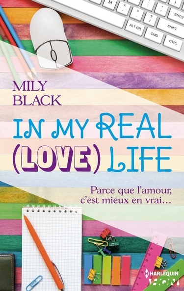 In My Real (Love) Life de Mily Black In_my_10