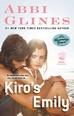 Rosemary - Ordre de lecture de la série Rosemary Beach d'Abbi Glines Kiro_s13