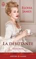 Coups de coeur 2015: les votes - Romance Historique La_duc10