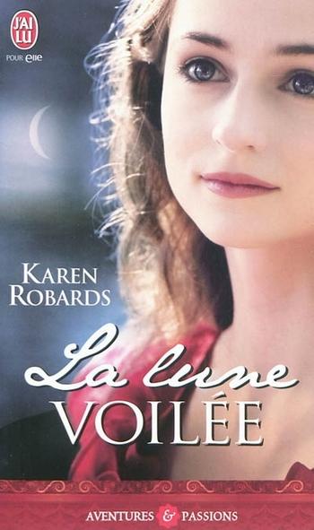 robards - La lune voilée de Karen robards La_lun10