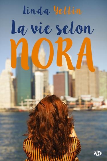 La vie selon Nora de Linda Yellin La_vie10
