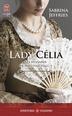 Coups de coeur 2015: les votes - Romance Historique Lady11
