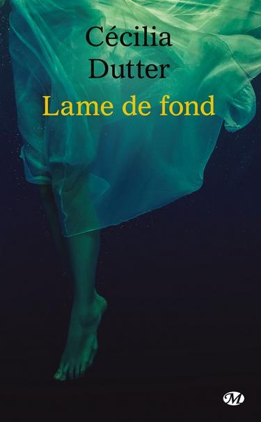 Lame de fond de Cécilia Dutter Lame_d10