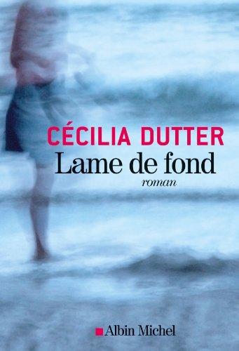 Lame de fond de Cécilia Dutter Lame_d12