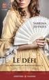 Coups de coeur 2015: les votes - Romance Historique Le_dyf12