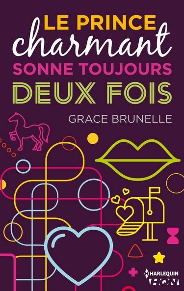 Le prince charmant sonne toujours deux fois de Grace Brunelle Le_pri10