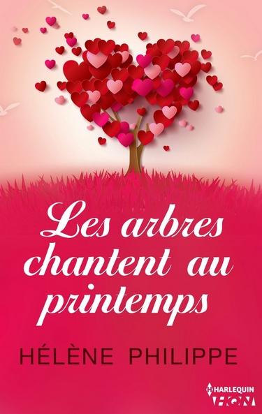 Les arbres chantent au printemps d'Hélène Philippe Les_ar10