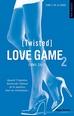 Ordre de lecture de la série Love Game (Tangled) d'Emma Chase  Love_g10