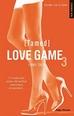 Ordre de lecture de la série Love Game (Tangled) d'Emma Chase  Love_g11