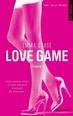 Ordre de lecture de la série Love Game (Tangled) d'Emma Chase  Love_g12