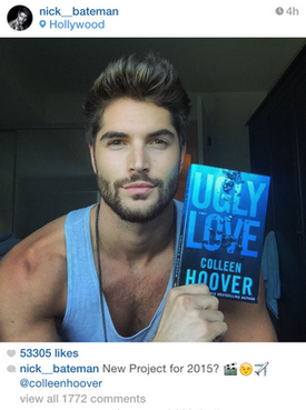 Le film Ugly Love (Colleen Hoover) Nick_b10