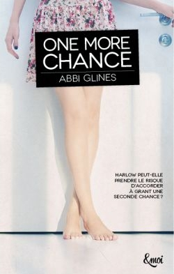 (Rosemary Beach) Chance - Tome 2 : One More Chance d'Abbi Glines One_mo11