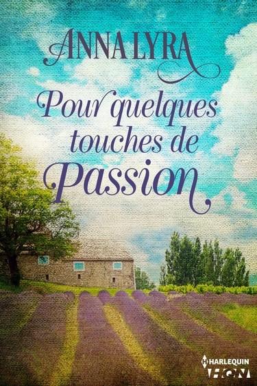 Pour quelques touches de passion d'Anna Lyra Pour_q10