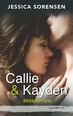 Ordre de lecture de la série The Coincidence (Callie & Kayden) de Jessica Sorensen Rydemp10