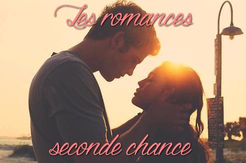 Liste : Les romances ''seconde chance'', amitiés et amours de jeunesse contrariés Second11