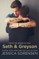 Ordre de lecture de la série The Coincidence (Callie & Kayden) de Jessica Sorensen Seth_g10