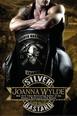 Carnet de lecture de Julie Ambre Silver10
