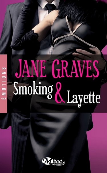 Smoking et Layette de Jane Graves - Page 2 Smokin10
